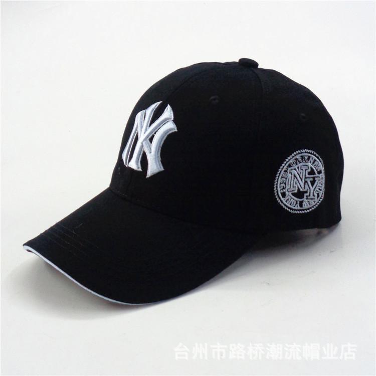 new york yankees flat caps uk ny baseball for sale in south africa men cap wo snapback