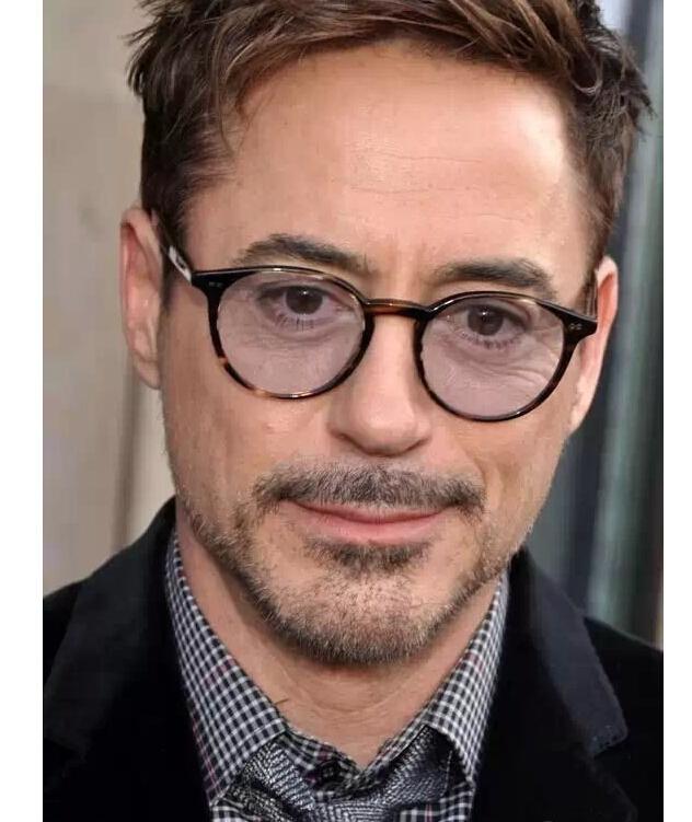 a685cb5198 2019 Spectacle Frames Oliver Peoples Gregory Peck OV5186 Riley K Glasses  Frame Eye Glasses 2015 New From Topbrandfactory