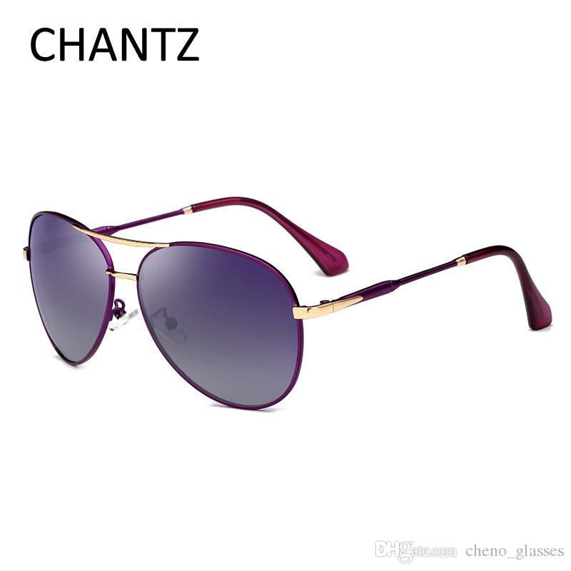 Fashion Metal Sunglasses Men Polarized 2017 Women Brand Driving Sun Glasses  UV400 Pilot Sunglass Lunette De Soleil Femme Homme Driving Sunglasses Mens  ... a95dcf498a16