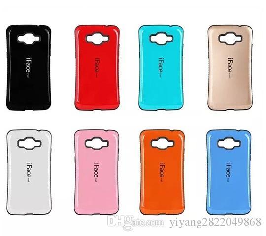 iphone 7 plus phone case prime