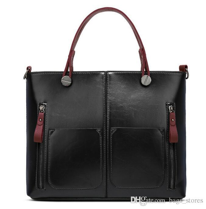 Famous Brand Designer Handbags Women Shoulder Classic Paris Bag Leather G23  Bag AAA Tote Womens Ladies Cheap Bags Hobo Purses Ladies Purses From  Bags stores ... 7c6f8e5e17fd5