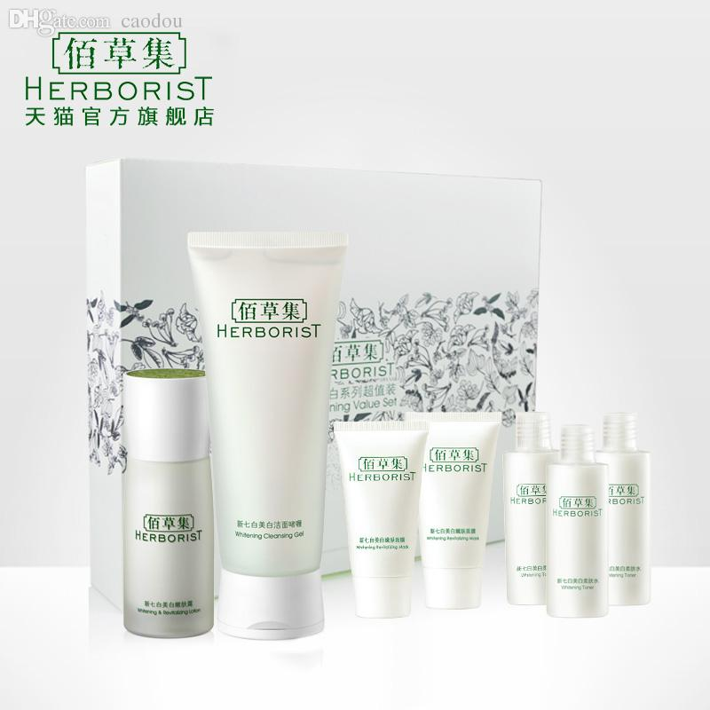 wholesale Facial products
