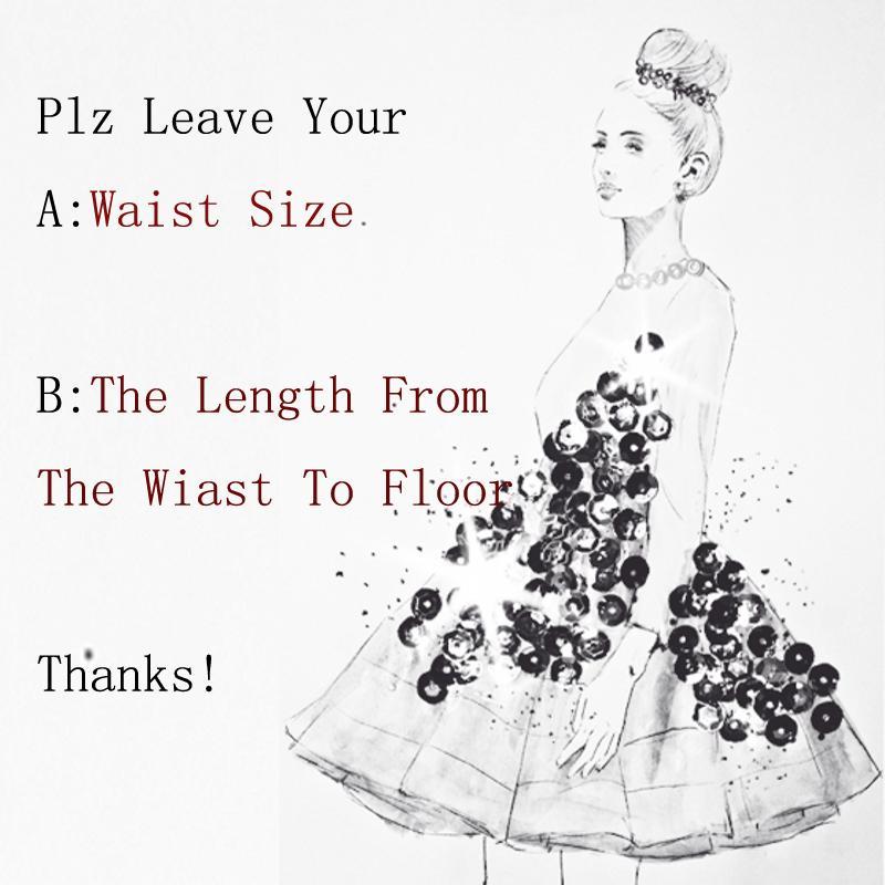 ca1327d5a Compre 2017 Moda Elegante Con Gradas 3 Capas Falda De Tul Alto Bajo Mujeres  Formal Fiesta Falda Faldas Largas De Tul Volantes Tutu Falda Por Encargo A  ...