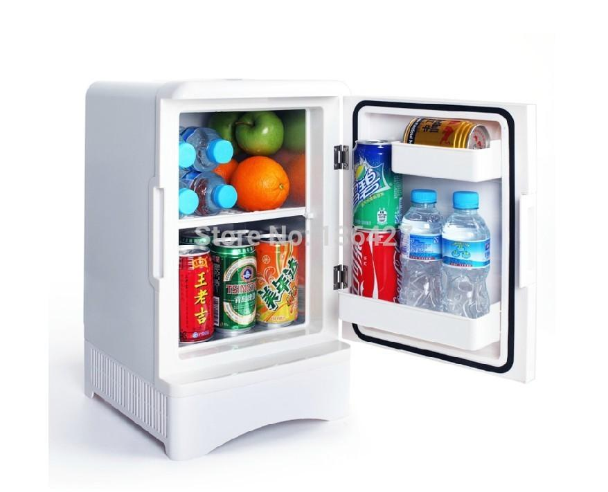 2018 Gps Car Cooler Warmer Travel Portable Mini Fridge Portable Auto Fridge  Refrigerator D068 From Gao121yi, $210.27 | Dhgate.Com