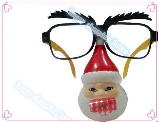 5 adet Ücretsiz kargo Noel Cadılar Bayramı palyaço maskesi palyaço üfleme ejderha ejderha maske düdük üfleme gözlük komik ...