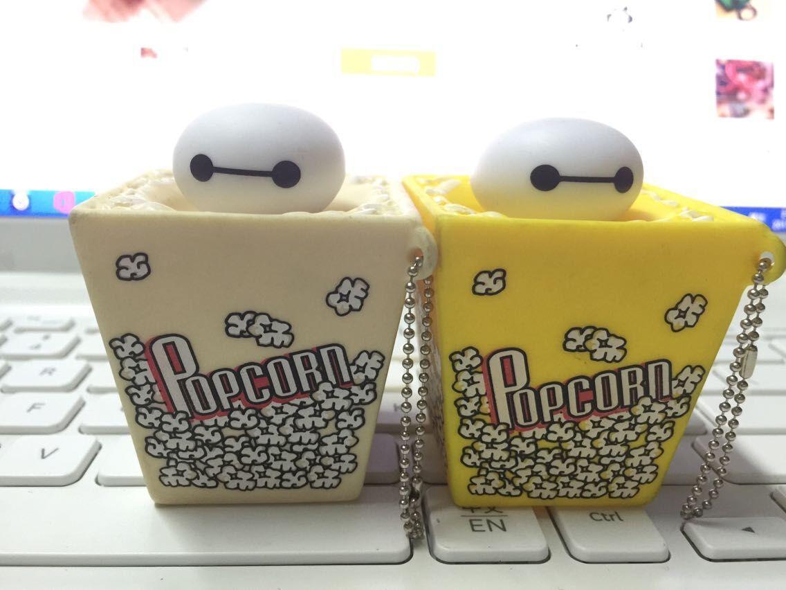 2015-big-hero-6-baymax-robot-white-fat-popcorn.jpg