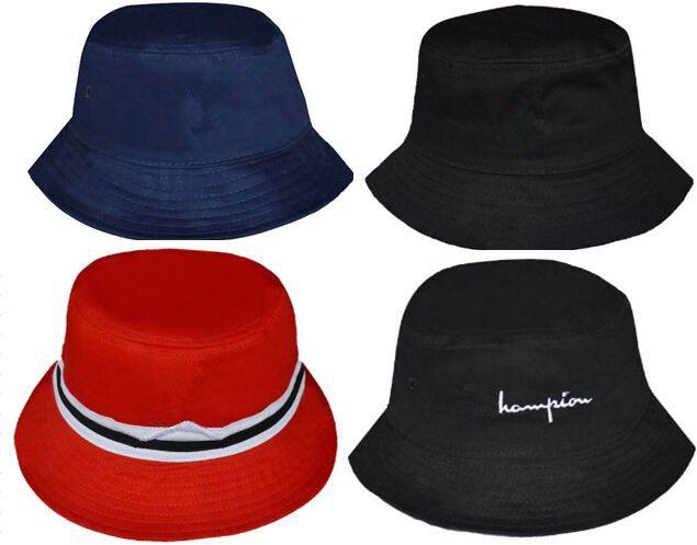 0b52bd0cd46 Basketball Sports Bucket Bucket Hats Baseball Bucket Hats Mens Blacid Wash  Denim Wide Brim Hats Football Outdoor Sport Fisherman Caps Mesh Hats  Superman Cap ...