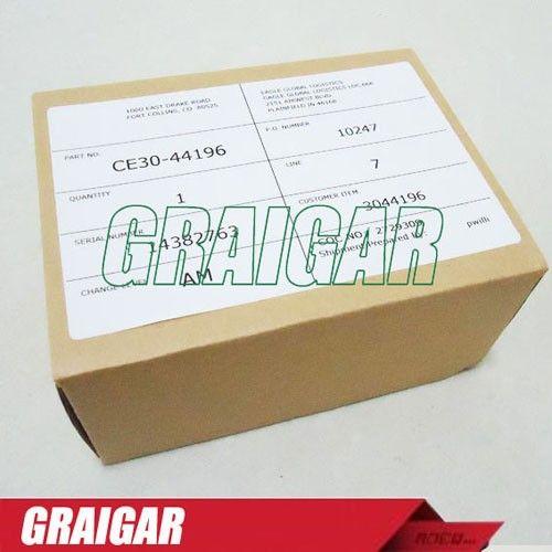 Generator Speed Controller 3044196 Governor Controller EFC3044196