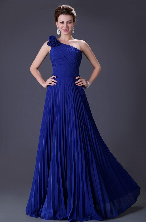 Mature Lady Ball Gown Multiple Colors Can Be Chosen Brought Flowers ...