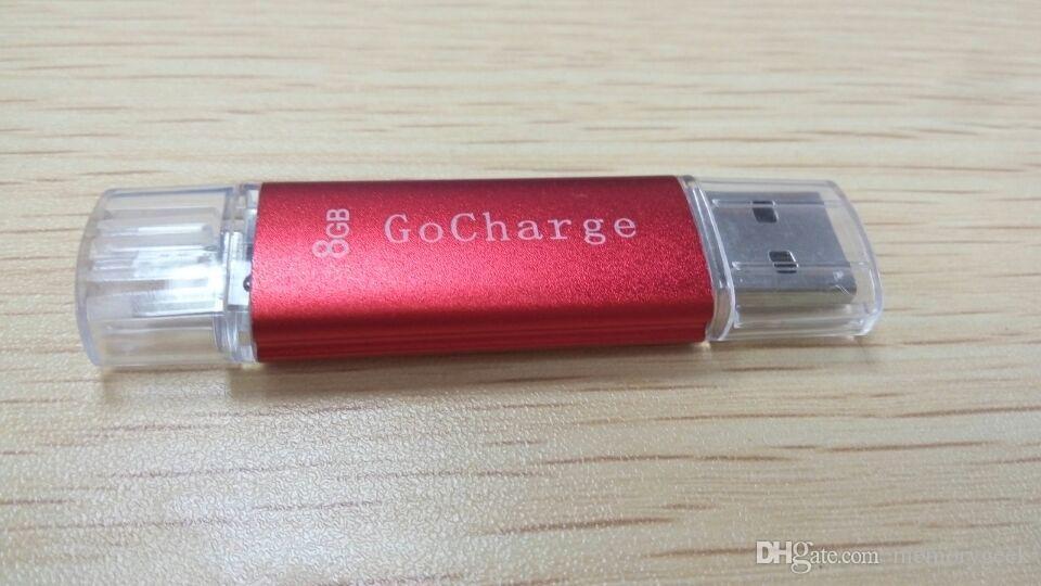 100% Real original Capacity 2GB 4GB 8GB 16GB 32GB 64GB USB 2.0 Flash Memory Pen Drive Sticks with Stainless Steel 05