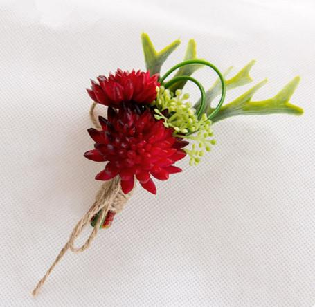 2018 green boutonniere flowers wedding boutonniere for men flower 2018 green boutonniere flowers wedding boutonniere for men flower corsage men corsage wedding favors from zf89097 2312 dhgate junglespirit Images