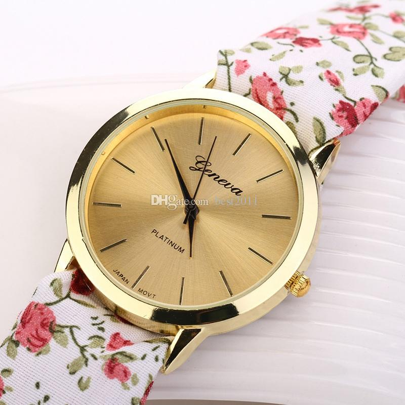 women img cloth jord watch unique life a men s wood watches