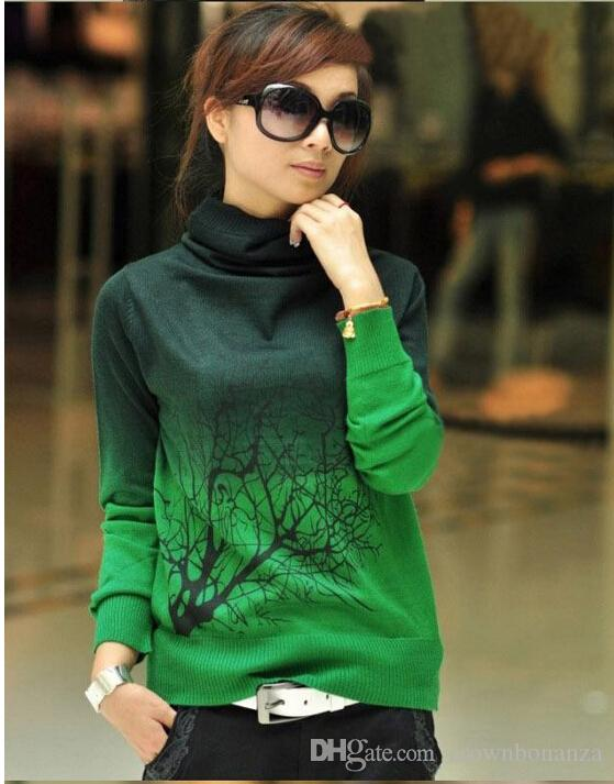 Wholesale Women's Sweaters At $20.11, Get New Women Cashmere ...