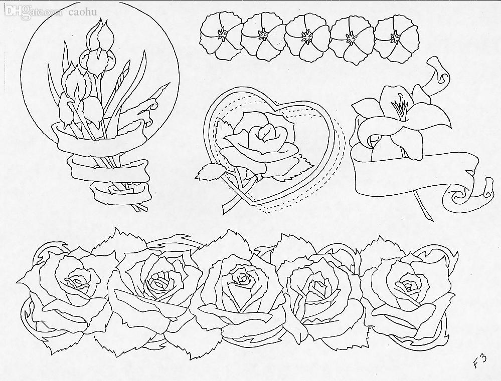 wholesale pdf format tattoo book traditional tattoo 120 oriental women fairy tale skull tattoo. Black Bedroom Furniture Sets. Home Design Ideas