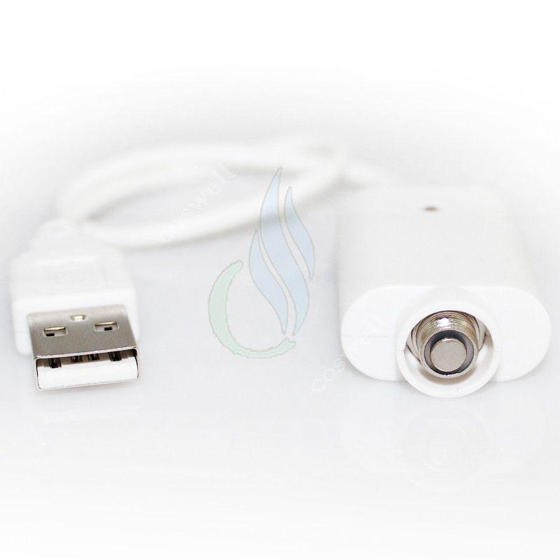 자아 t C evod 테슬라 배터리 전자 CIG 담배 모드의 USB 충전기 IC와 전자 담배 충전기 USB 자아 충전기에서 5V 출력 4.2V 보호