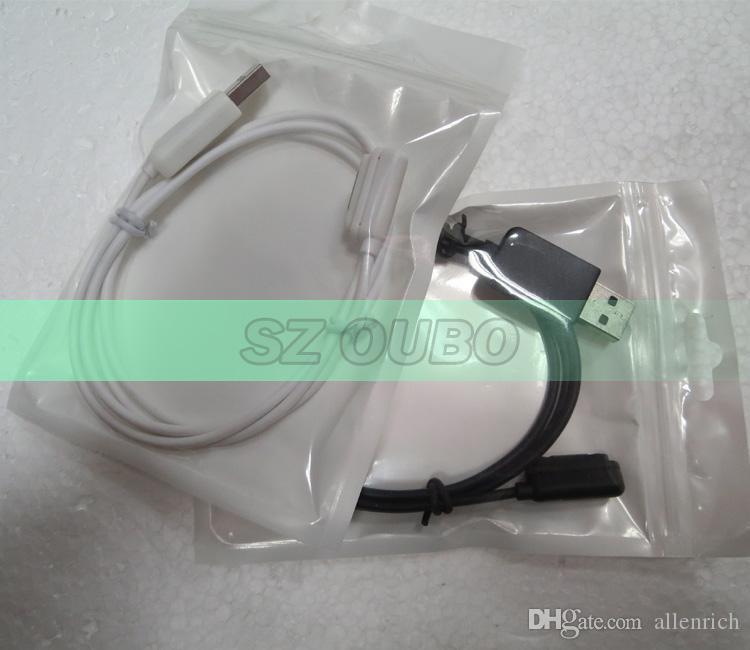 Newest Hot Magnetic Micro USB Cable Charging Adapter for Sony Xperia Z1 Z2 Z3 DHL