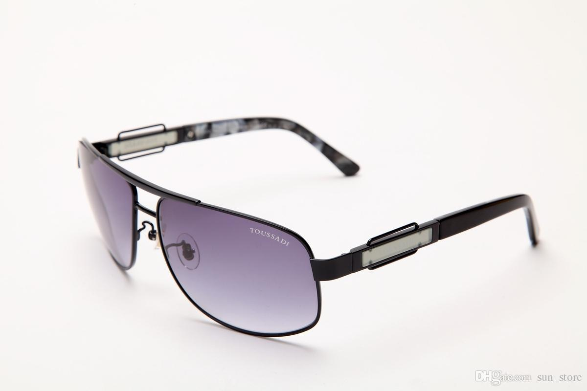 ef5c50c14758 Cheap Red Ray Ban Sunglasses