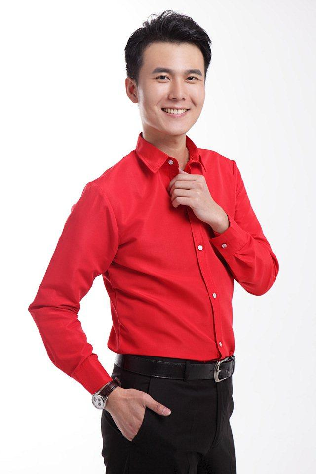 2015 Bright Red Mens Wedding Shirts Best Tuxedos Shirts Business ...