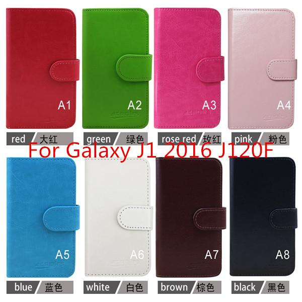 custodia samsung galaxy j1 2016