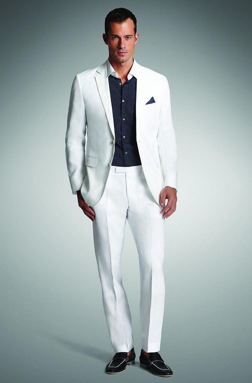 2016 Handsome Men\'S Suits Men Suits New Design Fashion Designer ...