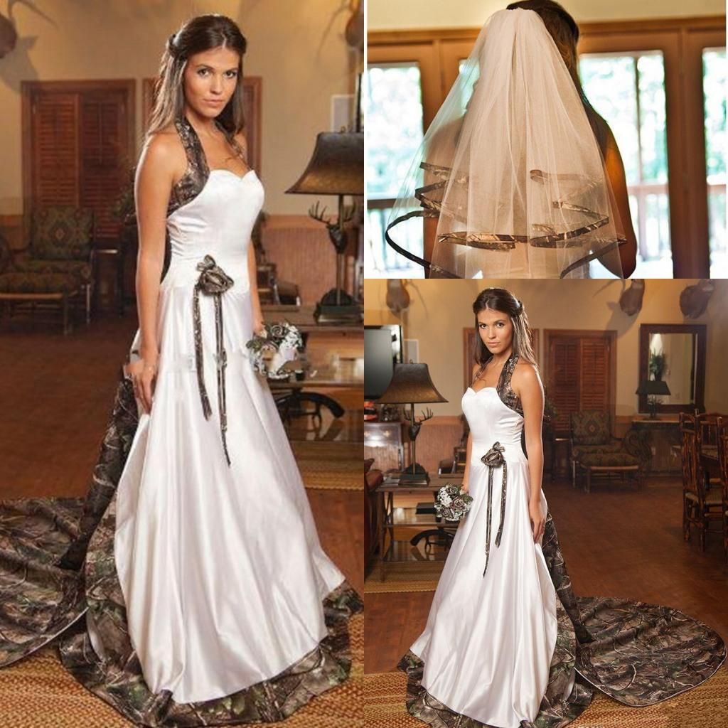 camouflage wedding dresses for sale 2016 camo wedding dresses a line court 2419