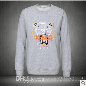 Cheap Kenzo Tiger T Shirt Kids
