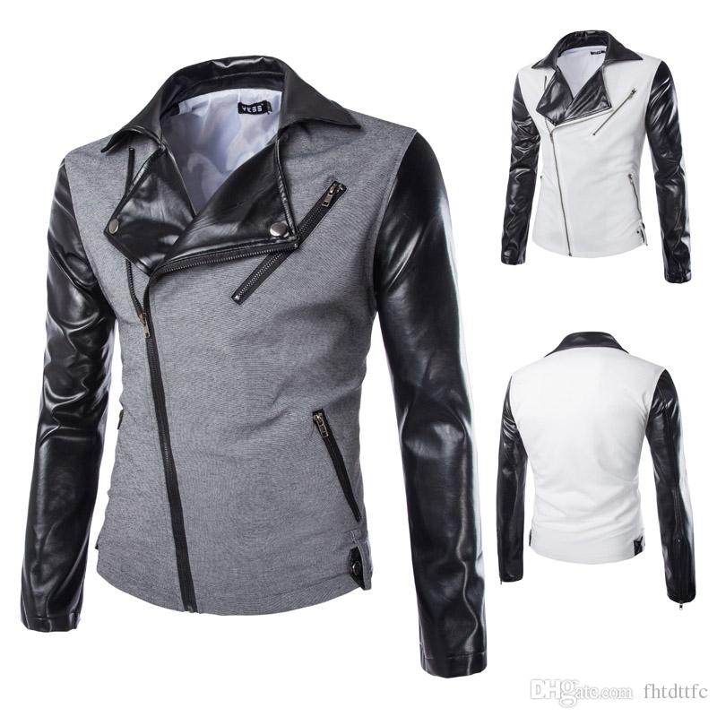 Mens cheap designer clothes online