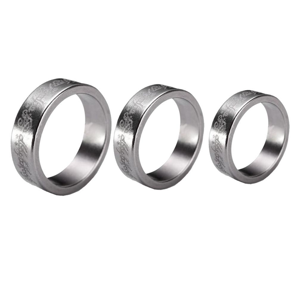 magnets circular of image rings rod ring disc d i magnet ferrite o thick pack x com magnetic pull