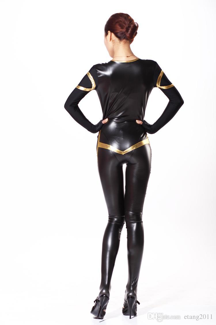 2015 nuovi giocattoli del sesso caldo Costumi cosplay bdsm regina sexy forniture adulti spedizione gratuita