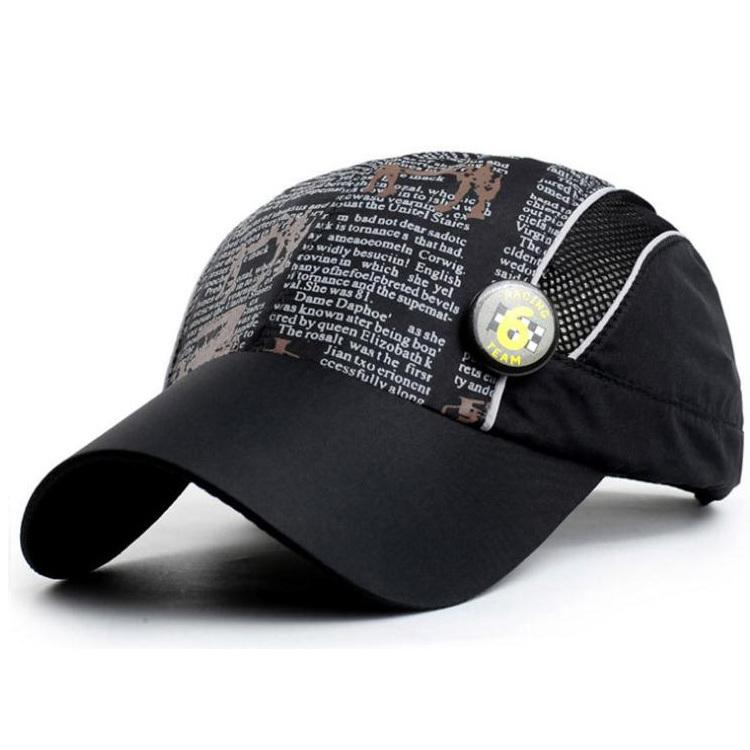 New 6-8 Years Children Letters Printing Baseball Cap Kids Fashion Sport Hat  for a Boy Gravity Falls Z-1324 High Quality Hat Veil China Hat Womens  Supplier ... 9e28766a944b