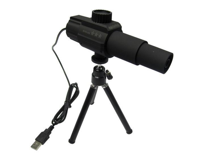 Teleskop kamera teleskop express ts ccd kamera adapter mit t