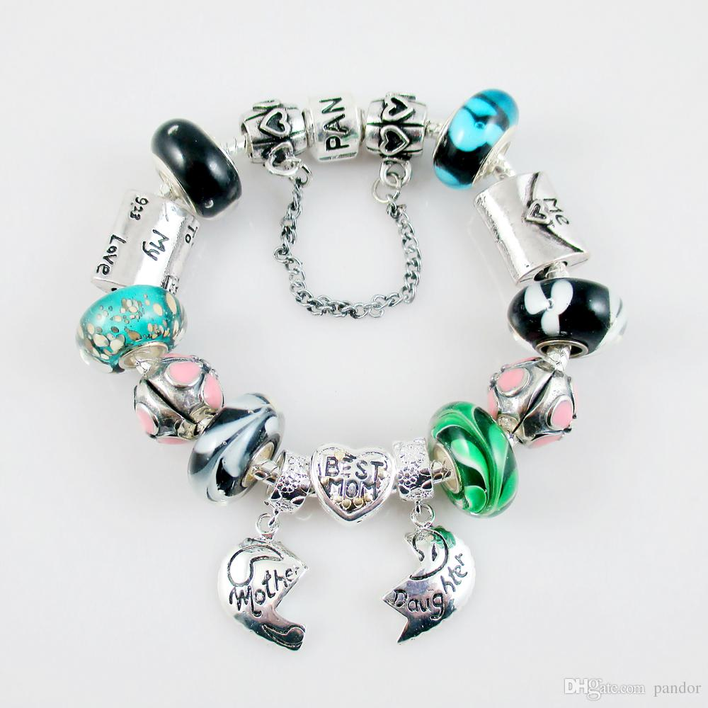 How Pandora Jewellery grew to become a mega global brand