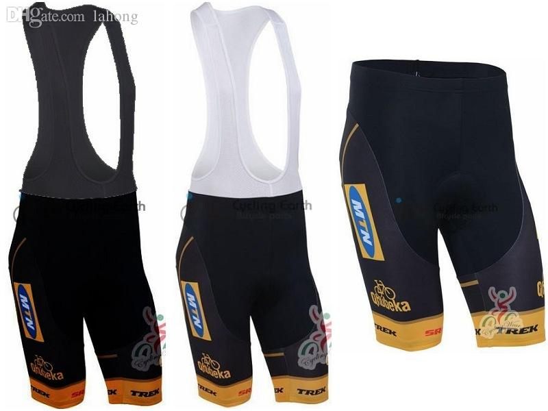 Wholesale MTN Qhubeka 2015 Pro Team Cycling Bib Shorts Bibshort 2d3e039f6
