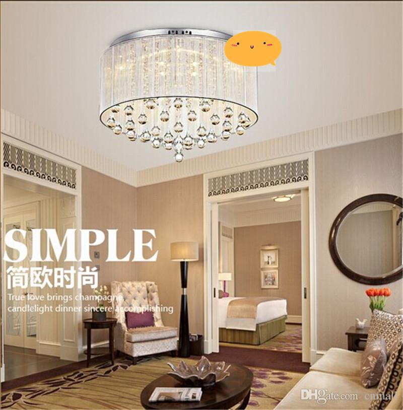 Lampe Decke Schwarz - Vigcity.com