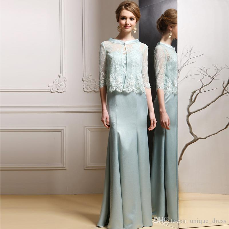 Unusual Mother Of The Bride Dresses: Plus Sizes Mother Of The Bride Dresses Two Piece Mother Of
