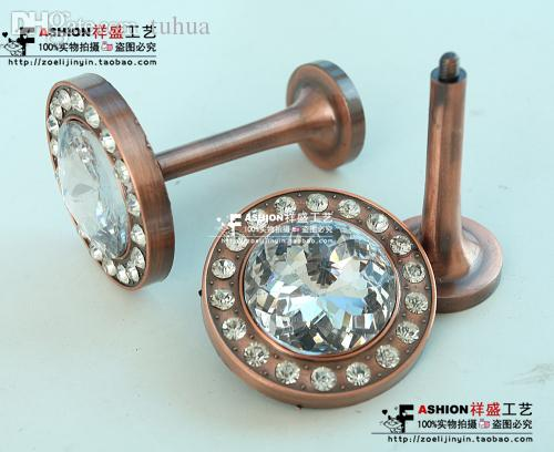 Discount Wholesale High End Curtain Wall Hook / Wall Decoration ...