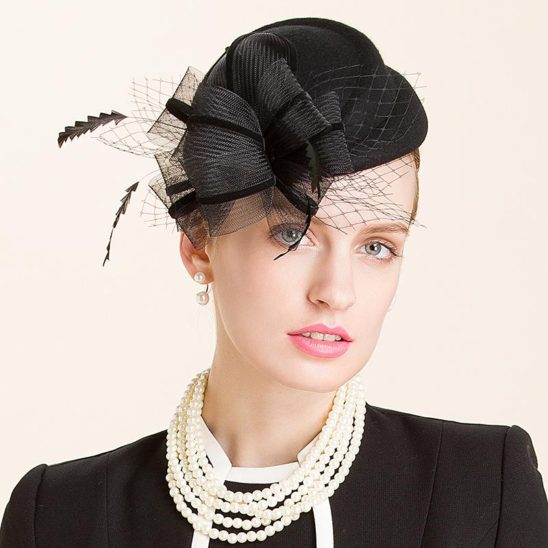 Fascinator Hats For Wedding Accessorize Party Wear Hats