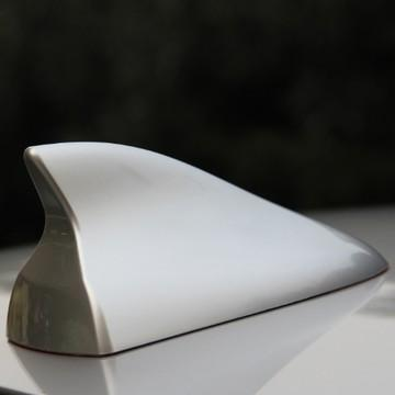 Modern new Shengda IX45 modified car antenna shark fin antenna ramble radio  antenna