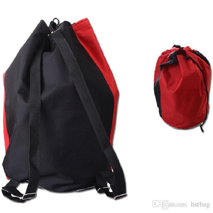 De Ejercicio Taekwondo De Bolsa Compre Kickboxing Deporte Jugador 8wq7xR b58664fc2d3fa