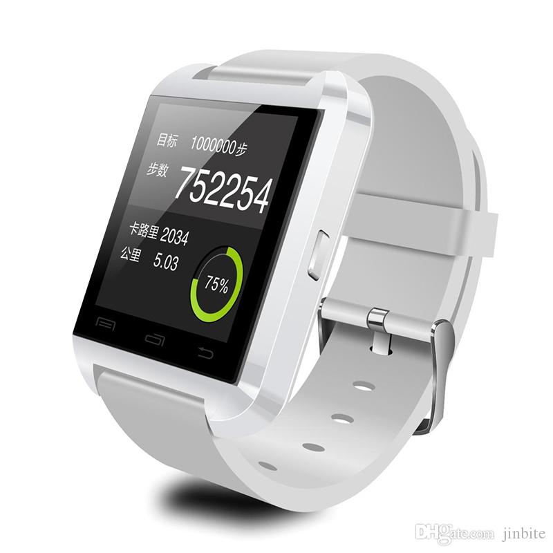 with fit uk mobile samsung and galaxy pc neo mwc in new watches discover gear shape stay range unveils unveiled image