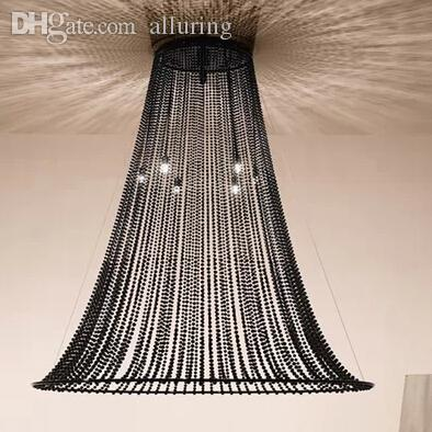 Wholesale-Modern Stainless Steel Light Fixture Minimalist Ceilng L& for Dinning Room Bedroom Decorative Glass LED Lighting L&s Lighting L& Speech L& ... & Wholesale-Modern Stainless Steel Light Fixture Minimalist Ceilng Lamp for Dinning Room Bedroom Decorative Glass LED Lighting Lamps