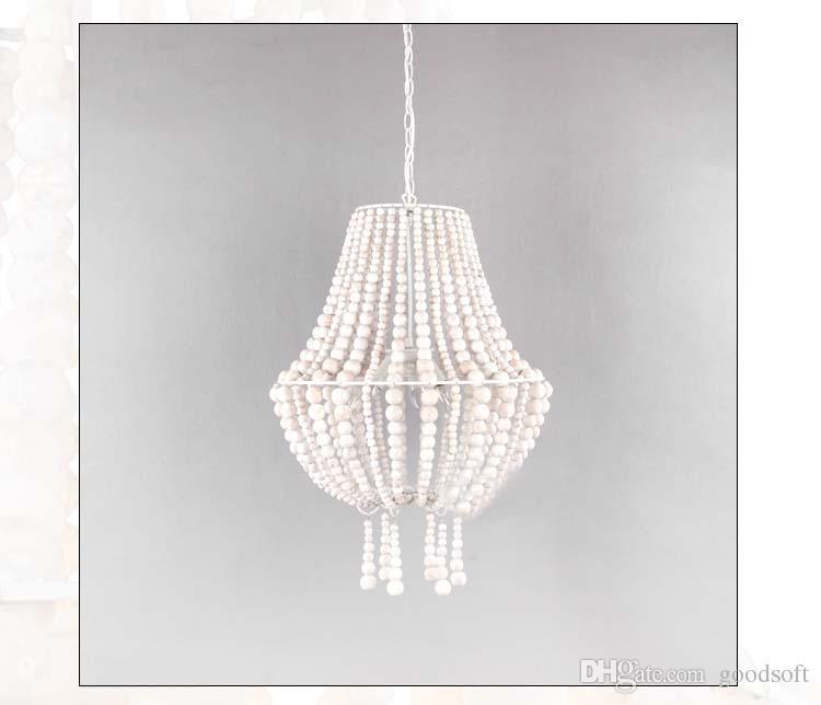 nordische lampen lichthaus halle ffnungszeiten. Black Bedroom Furniture Sets. Home Design Ideas