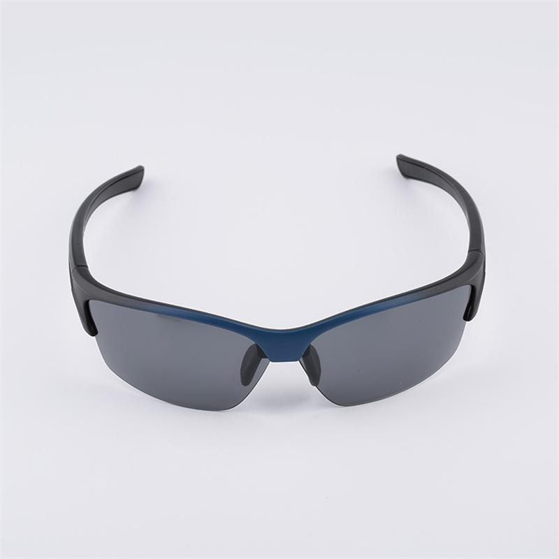 e7b39ca48a Inexpensive Ray Ban Sunglasses Uv 400 Protection « Heritage Malta