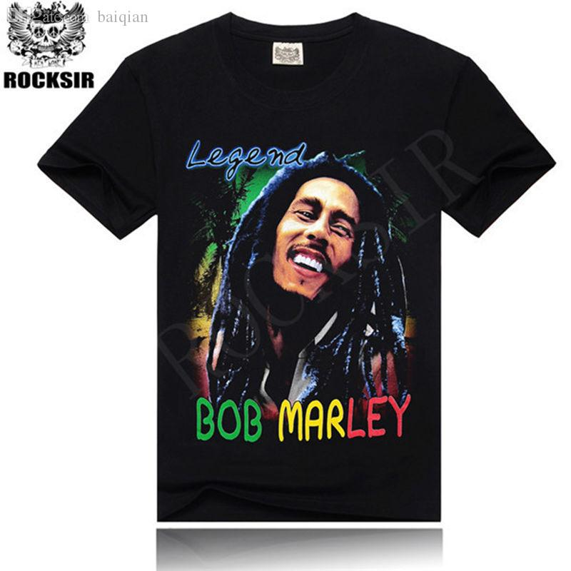 Wholesale mens casual shirt 2016 new style printed t shirt for On site t shirt printing