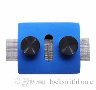 KLOM-3100 키 검사 키홈 검사 키 복제 연관 도구