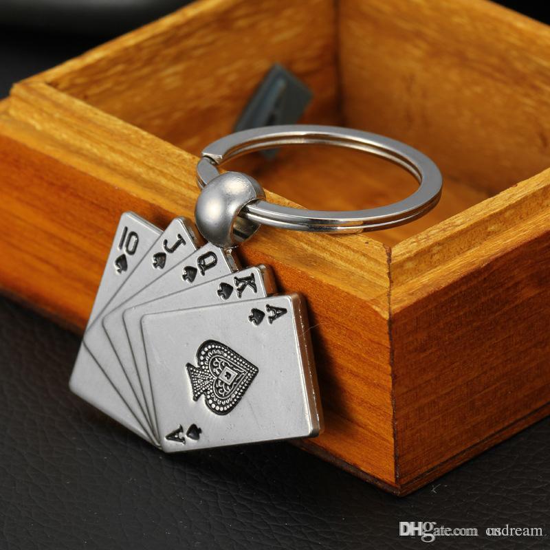 Cheap poker jewelry chatroulette porn