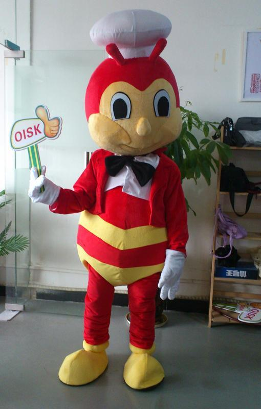 Jollibee Mascot Costume Mascot Costumes For Dogs Mascot Costumes Kids Size Mascot Costume Fancy Mascot Costume Bat Goddess Costumes Sailor Costumes From ... & Jollibee Mascot Costume Mascot Costumes For Dogs Mascot Costumes ...