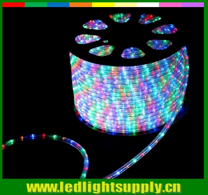 Fedex 50meter164 spool chasing led rope light 110220v 12mm round fedex 50meter164 spool chasing led rope light 110220v 12mm round 72ledm rgby chasing duralight strip flexible christmas with controller led flexible mozeypictures Image collections