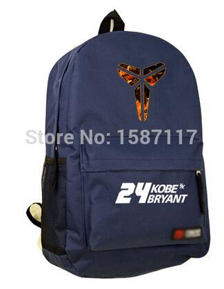 2a9287b58570 kobe bryant backpack cheap   OFF42% The Largest Catalog Discounts