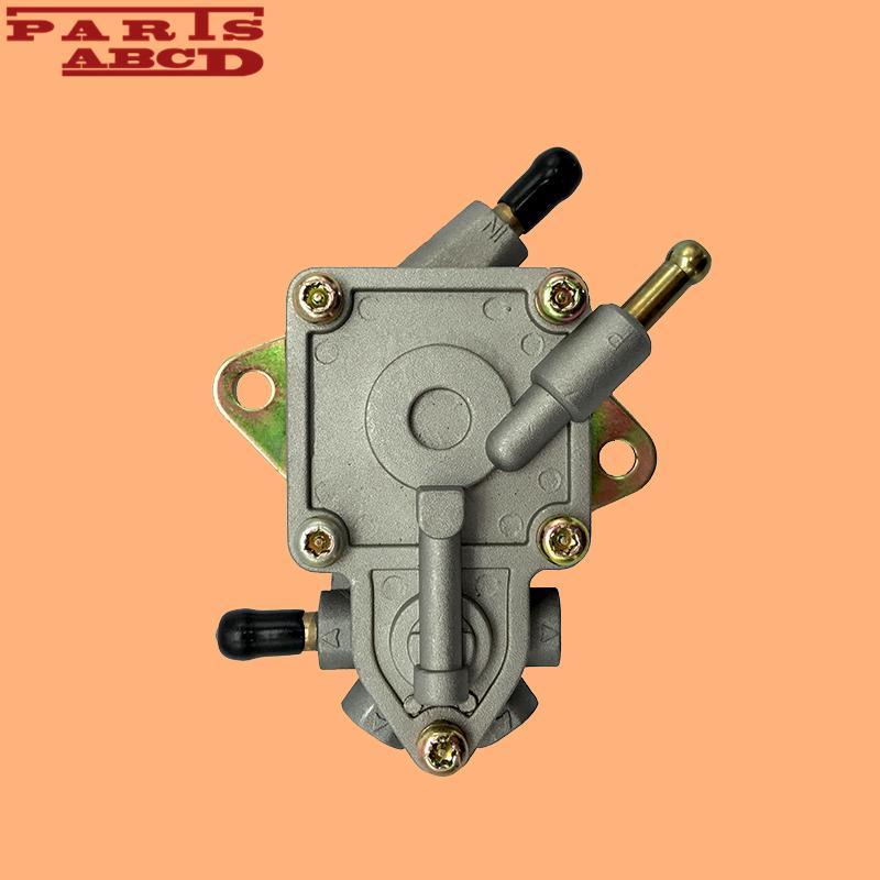 Wholesale- High performance FUEL PUMP valve ASSEMBLY 260cc 300CC for Buyang  JCL Linhai Manco Talon ATV QUAD parts
